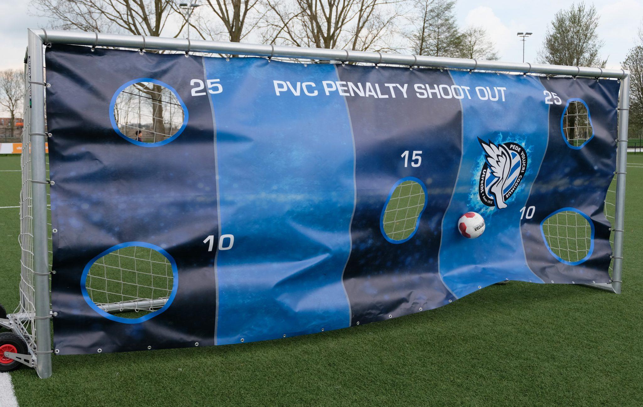 Wil je de Penalty Cup sponsoren?