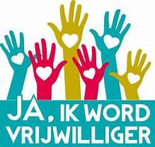Vrijwilligerswerk bij PVC