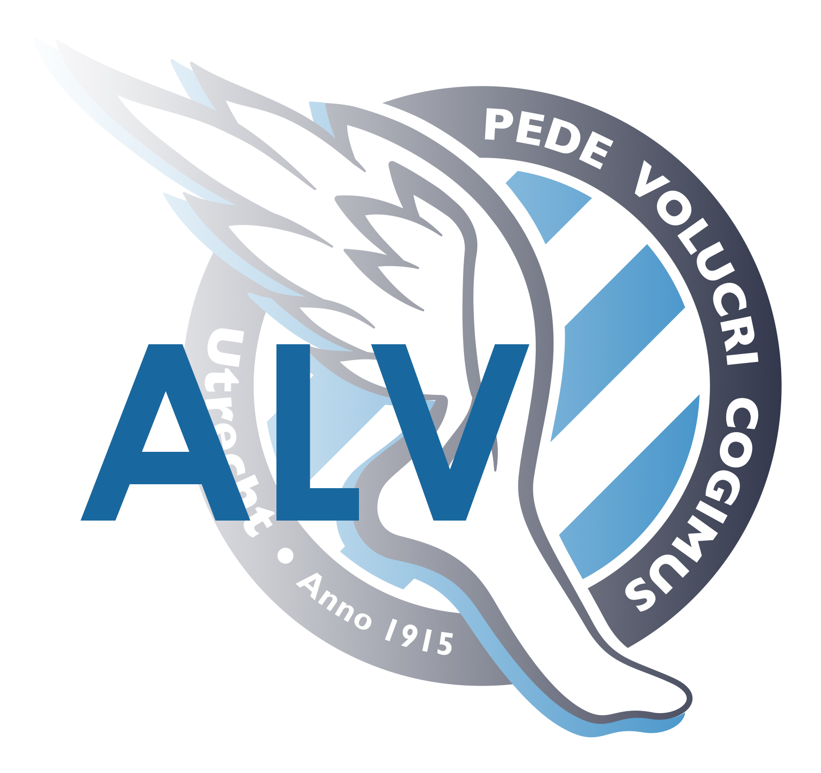 ALV 2020 op 30 november