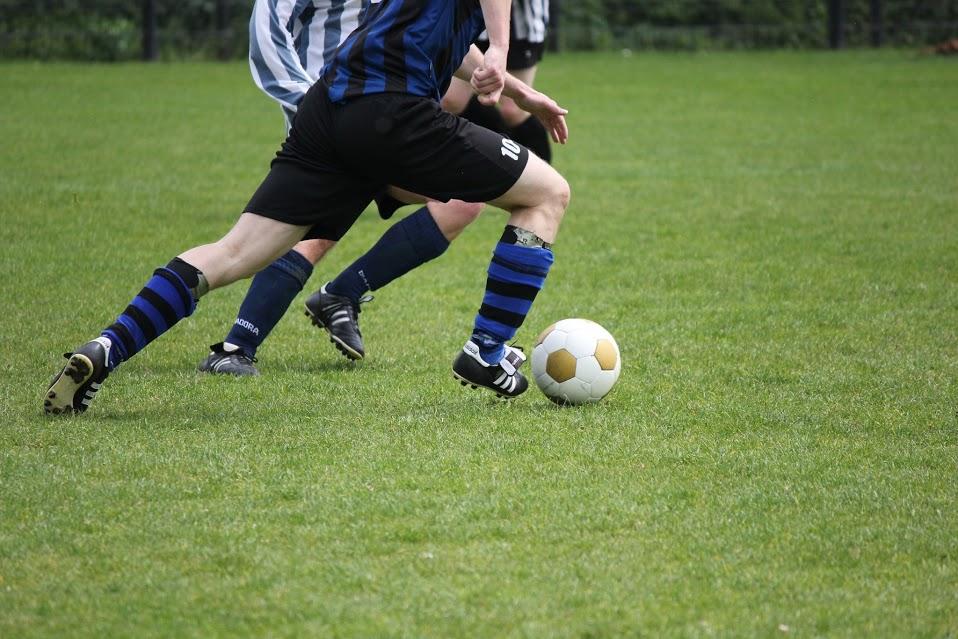 Leukste club van Nederland zoekt spelers uit 2005 en 2006