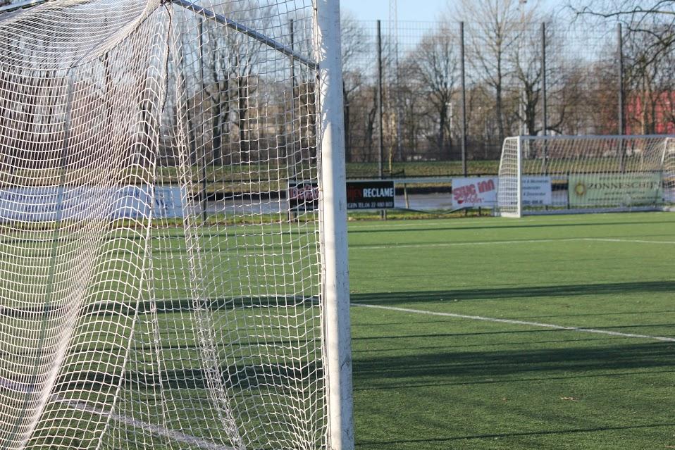 Leukste club van Nederland zoekt een keeper voor de o17-1 (3e klasse)